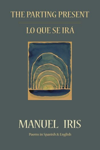 The Parting Present / Lo que se irá by Manuel Iris