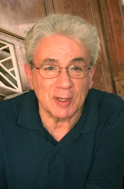 David Schloss