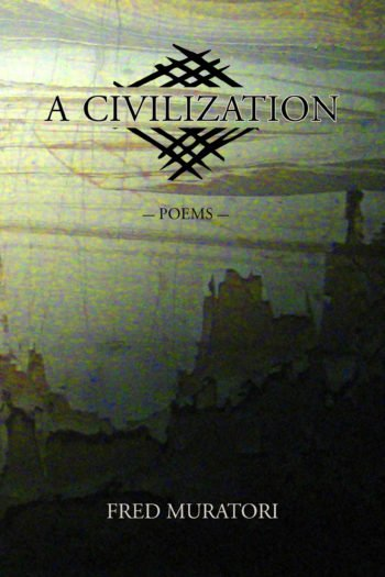 A Civilization by Fred Muratori