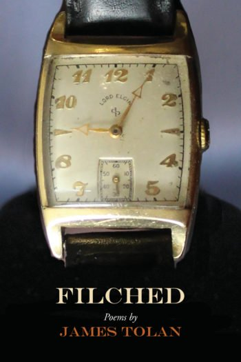 Filched by James Tolan