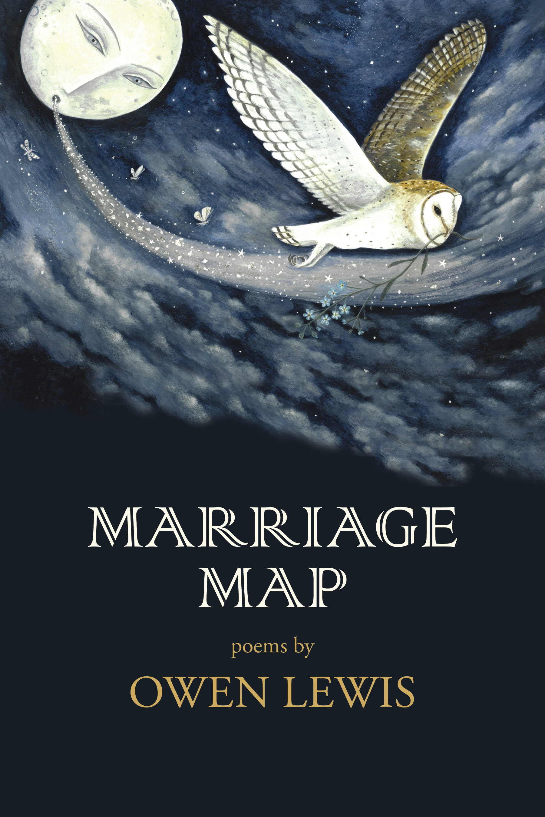 Marriage Map by Owen Lewis on love wins map, modernism map, sovereignty map, food issues map, stages of life map, 9gag map, new moon map, numerology map, heredity map, inbreeding map, long trip map, doctrine map, middle class map, life calling map, lawyers map, addiction map, metaphysical map, family interaction map, birth control map,