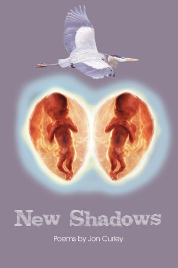 New Shadows by Jon Curley
