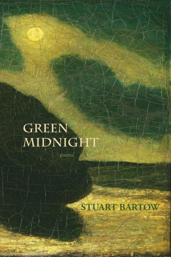Green Midnight by Stuart Bartow