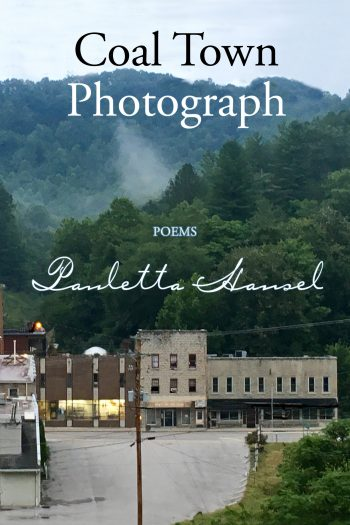 Coal Town Photograph by Pauletta Hansel
