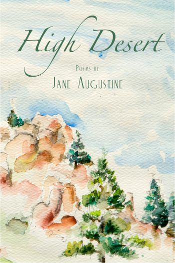 High Desert by Jane Augustine