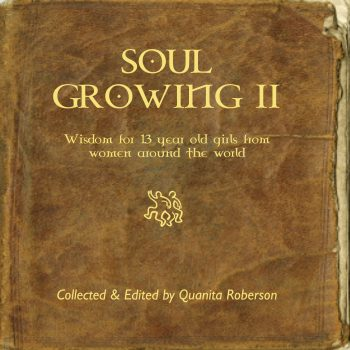 Soul Growing II For Girls