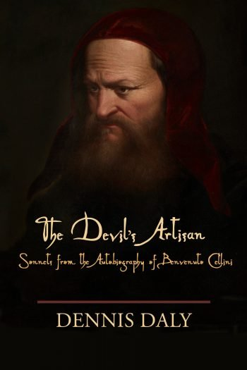 The Devil's Artisan by Dennis Daly
