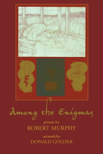 Among the Enigmas by Robert Murphy