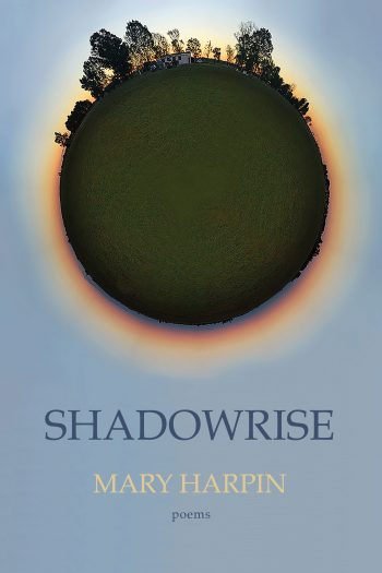 Shadowrise by Mary Harpin