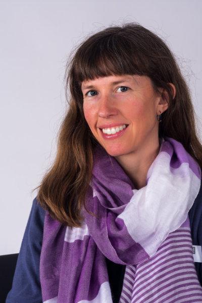 Jill Kelly Koren