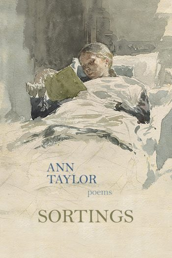 Sortings by Ann Taylor