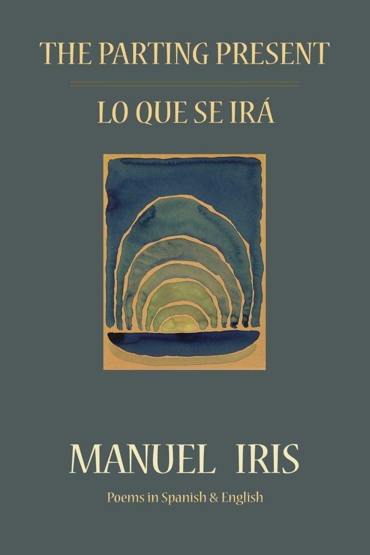 The Parting Present / Lo que se irá by Manuel Iris